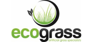 Ecograss logo
