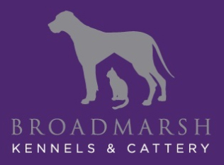 Broadmarsh Kennels and Cattery